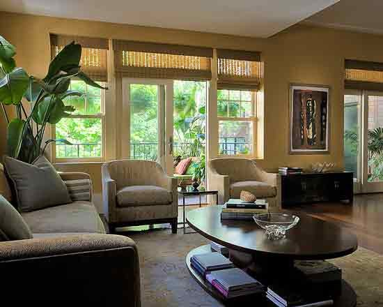 Traditional Living Room Decorating Ideas Lovely Traditional Living Room Decorating Ideas 2012