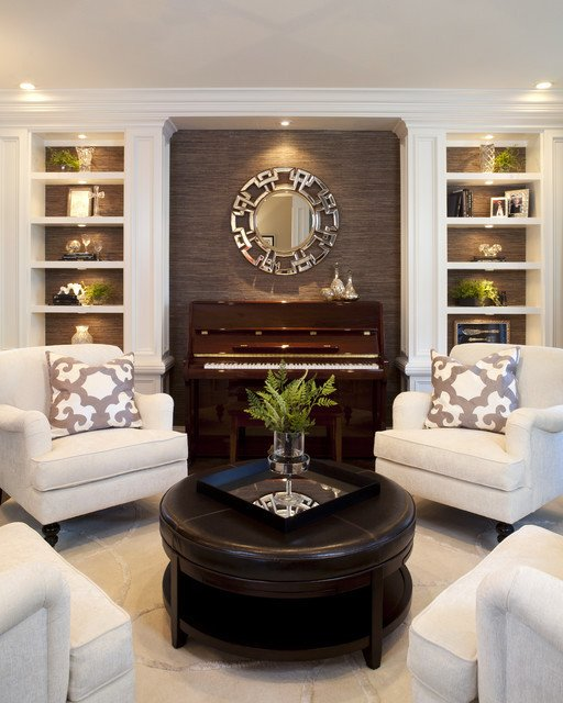 Traditional Living Room Decorating Ideas New 21 Home Decor Ideas for Your Traditional Living Room