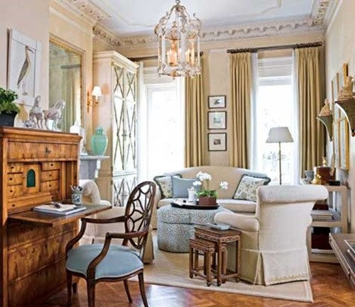 Traditional Living Room Decorating Ideas Unique Timeless Traditional French Living Room Design Ideas Interior Design