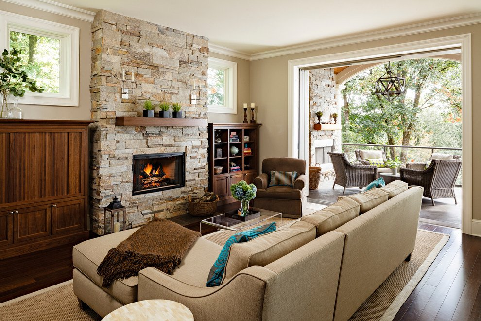 Traditional Living Room Fireplace Fresh Living Room Table Designs Ideas
