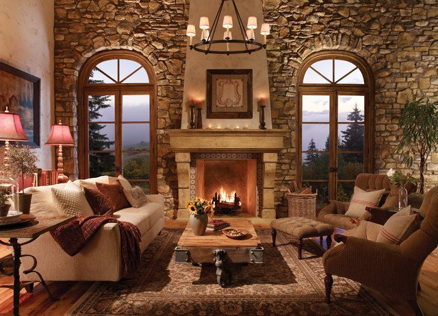 Traditional Living Room Fireplace Inspirational El Dorado Fireplace Surrounds Traditional Living Room Sacramento by Rustic Fire Place