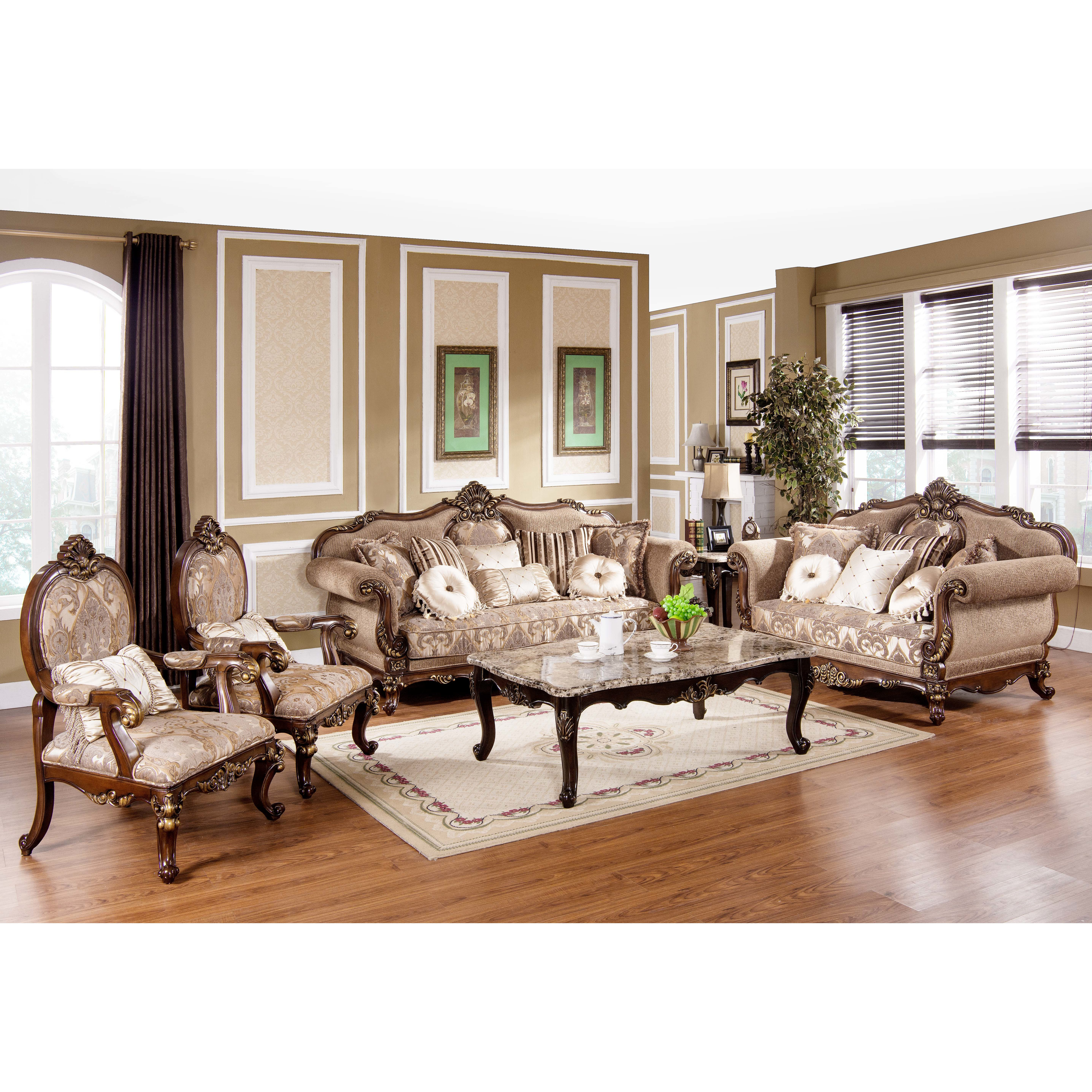 Traditional Living Room Furniture Awesome 37 Traditional Living Room Furniture Sets Pearl Color Leather Traditional Living Room Set 652