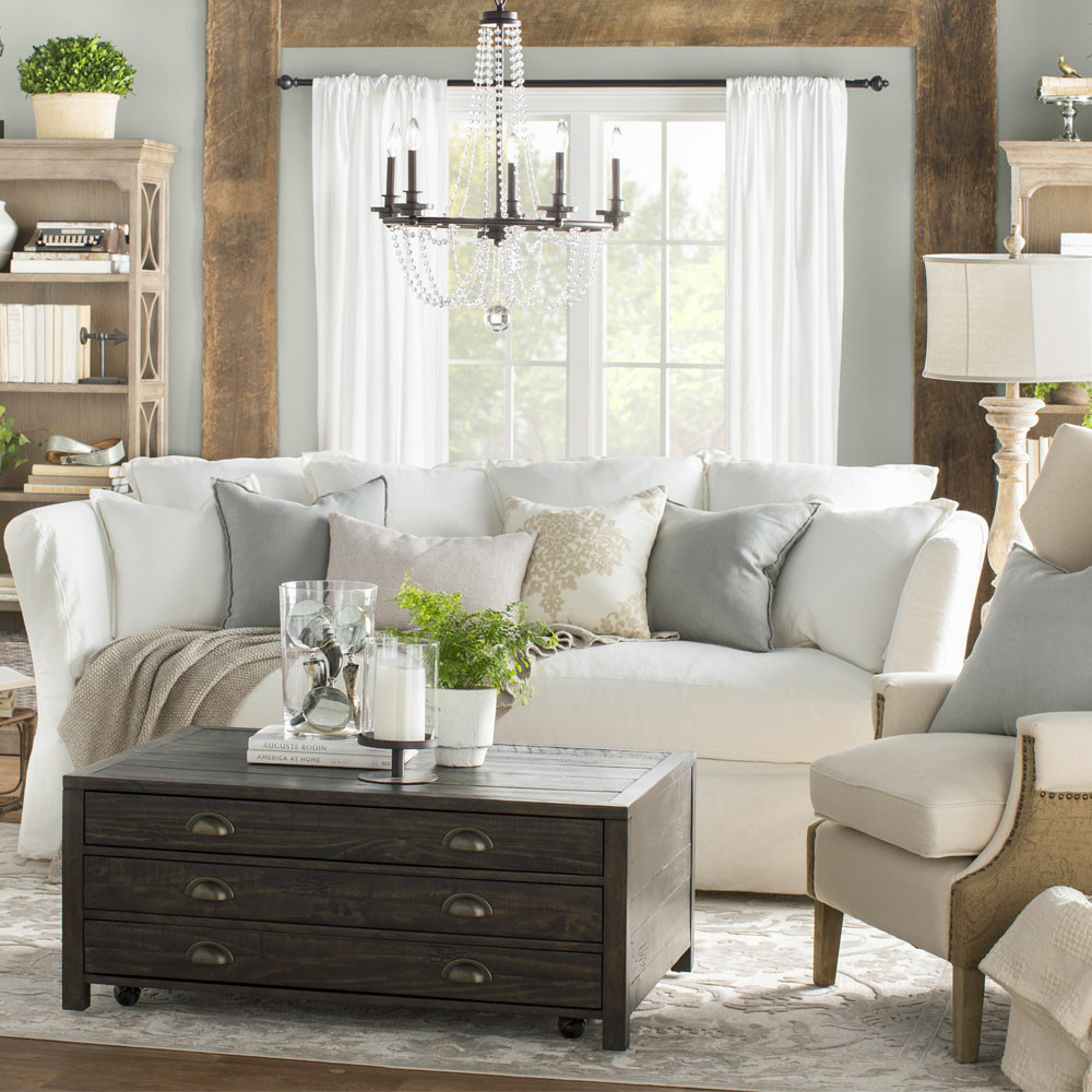 Traditional Living Room Furniture Best Of Traditional Furniture & Decor