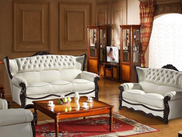 Traditional Living Room Furniture Fresh sofa Set Traditional Living Room Los Angeles by Vons Furniture