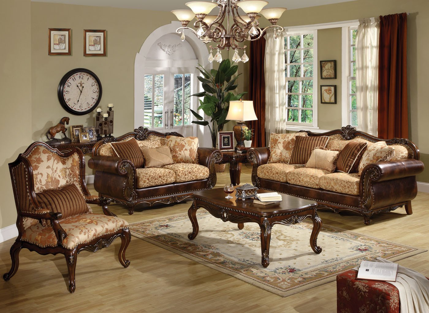 Traditional Living Room Furniture Luxury Best Furniture Ideas for Home Traditional Classic Furniture Styles Luxury Living Room Design