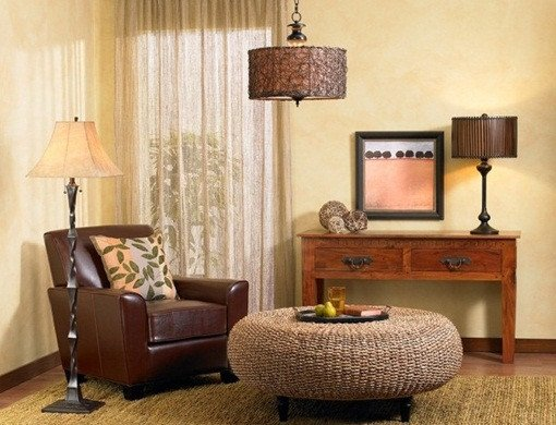 Traditional Living Room Lamps Beautiful How to Use Lamps In the Living Room – Interior Designing Ideas