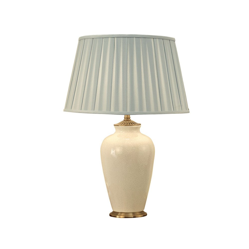 Traditional Living Room Lamps Best Of Traditional Living Room Table Lamps