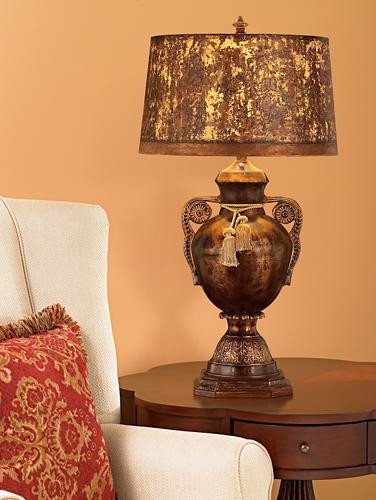 Traditional Living Room Lamps Best Of Traditional Living Room Table Lamps Zion Star