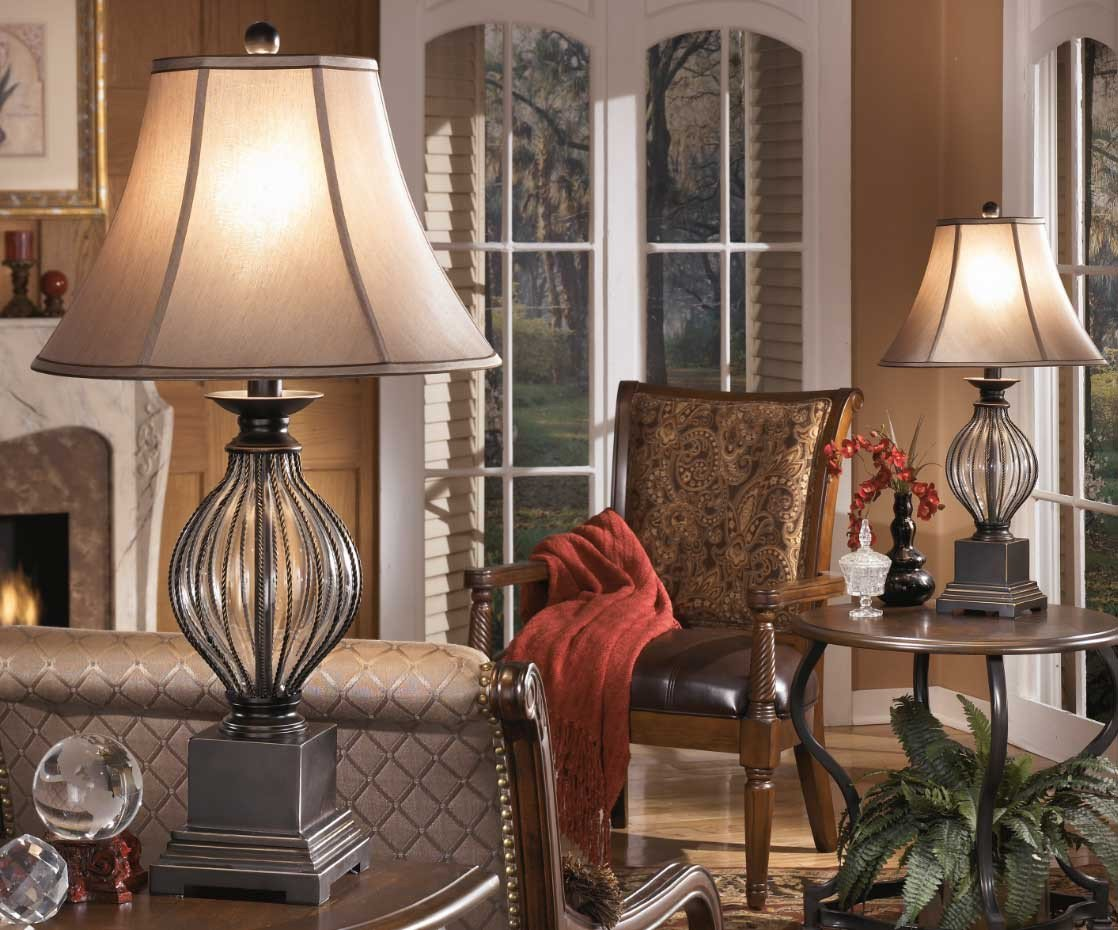 Traditional Living Room Lamps Elegant Traditional Living Room Table Lamps