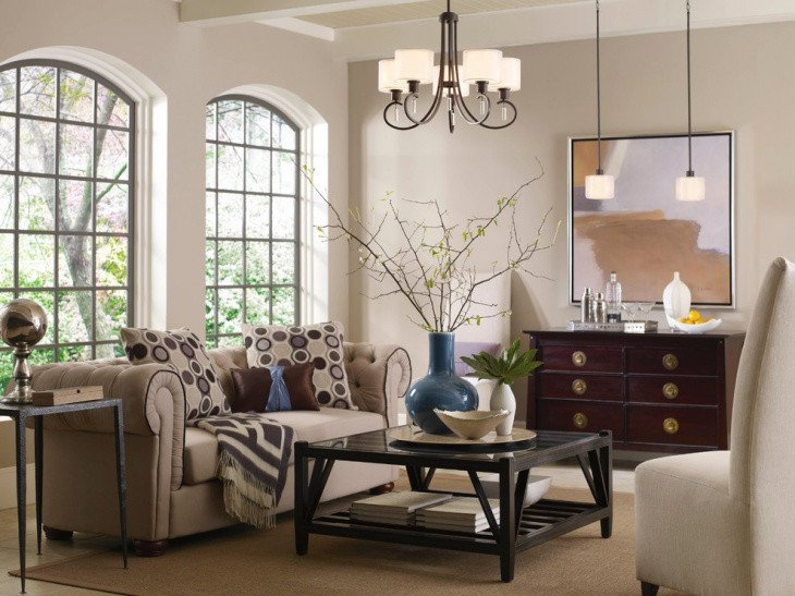 Traditional Living Room Lamps Fresh 21 Living Room Lighting Designs Decorating Ideas