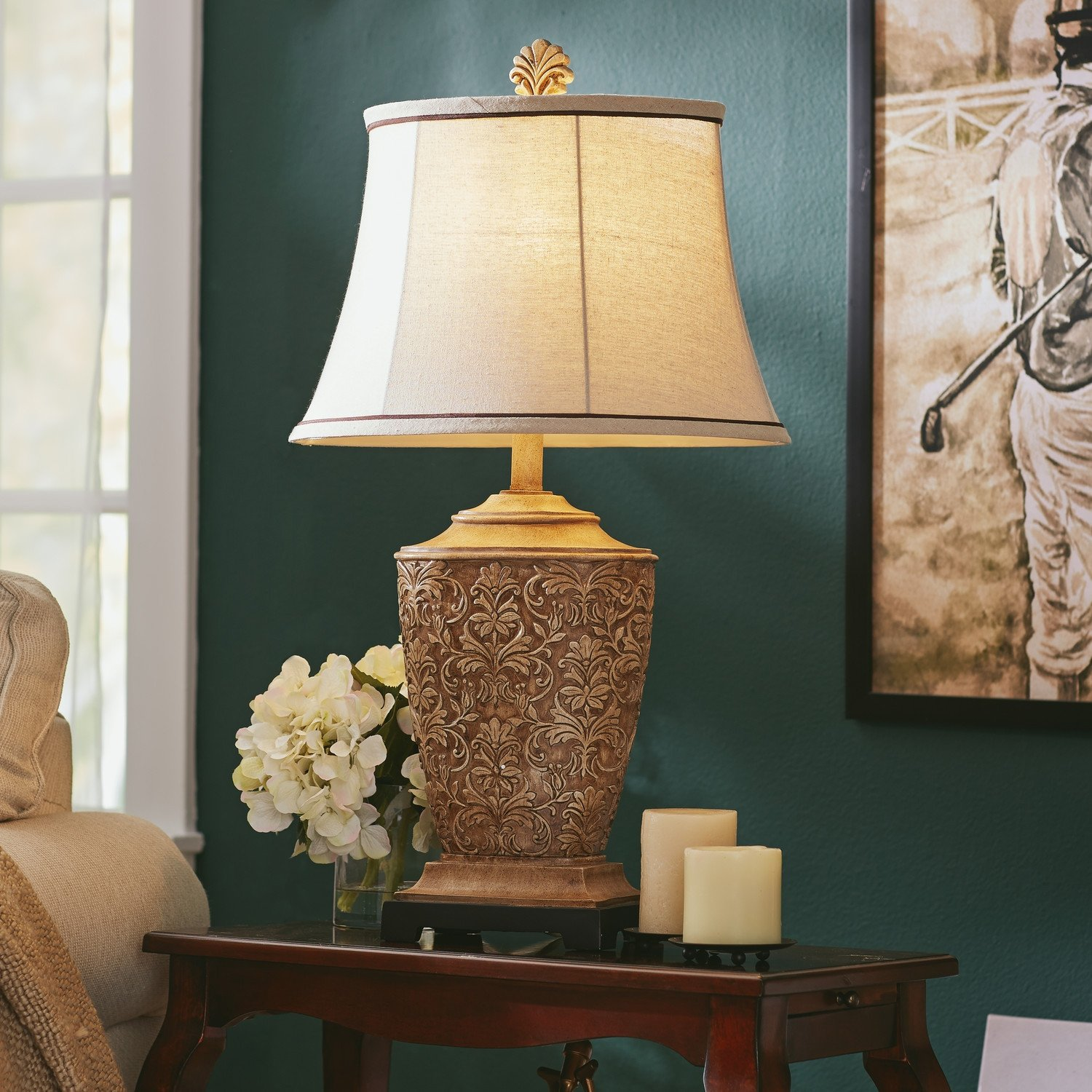 Traditional Living Room Lamps Fresh Traditional Table Lamps for Living Room Amazing Table Lamps for Living Room Traditional Cbrn