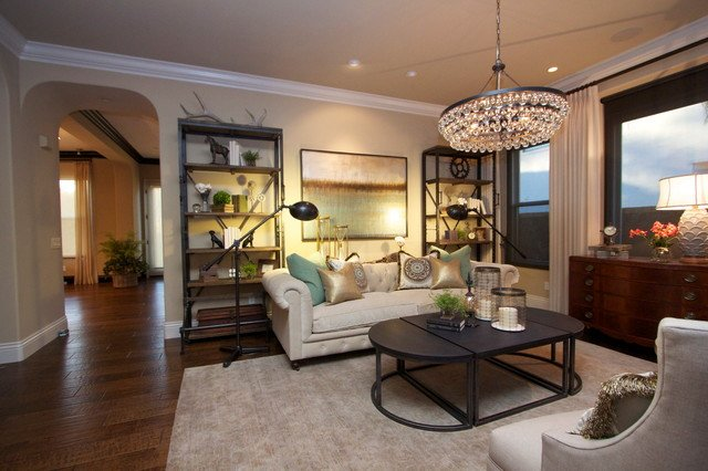 Traditional Living Room Lamps Inspirational Lighting A Livingroom Traditional Living Room San Go by Robeson Design