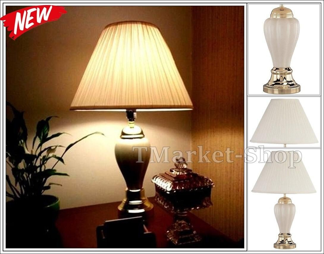 Traditional Living Room Lamps Inspirational Traditional Table Lamp Bedroom Side Lighting Light Home Desk Living Room Decor