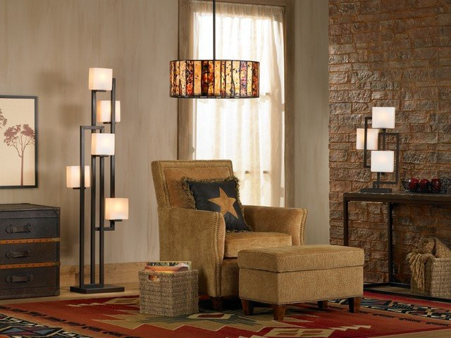 Traditional Living Room Lamps Lovely Lamps Plus