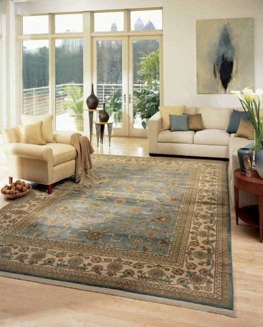 Traditional Living Room Rugs Awesome Living Room Rugs
