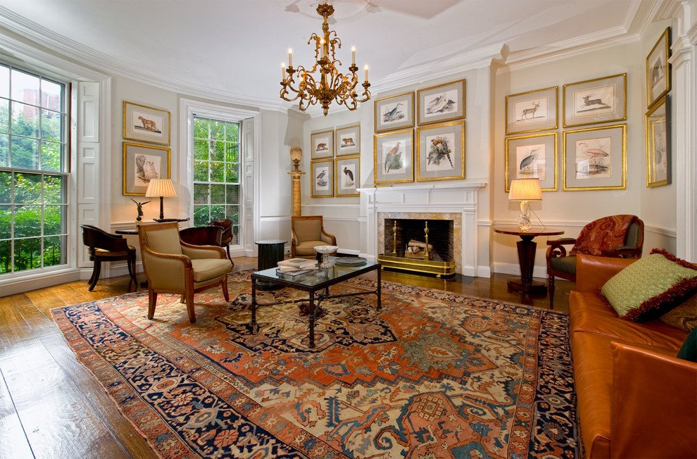 Traditional Living Room Rugs Best Of Beautiful Safavieh Rugs In Living Room Traditional with Picture Arrangements Walls Next to
