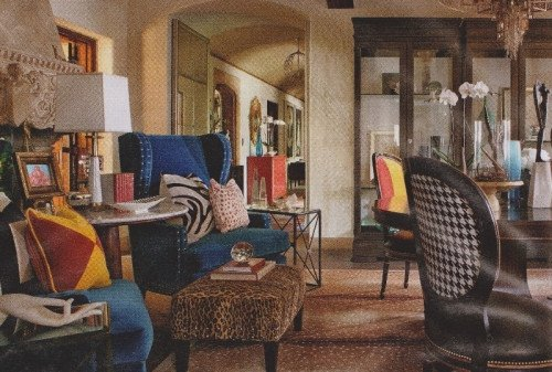 Traditional Living Room Rugs Inspirational Antelope Carpets and Rugs are All the Rage