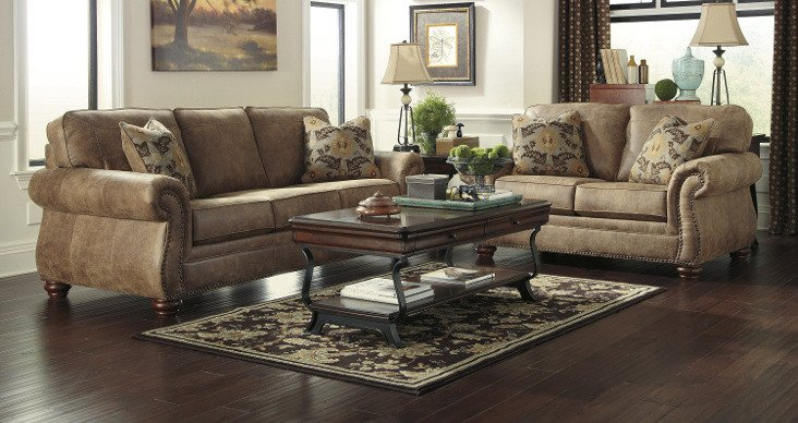 Traditional Living Room Sets Lovely Traditional Living Room Sets