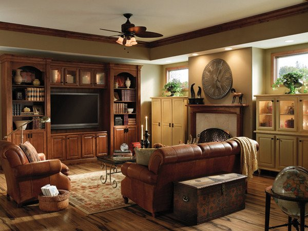 Traditional Living Room Tv Beautiful 20 Beautiful Living Room Layout with Two Focal Points