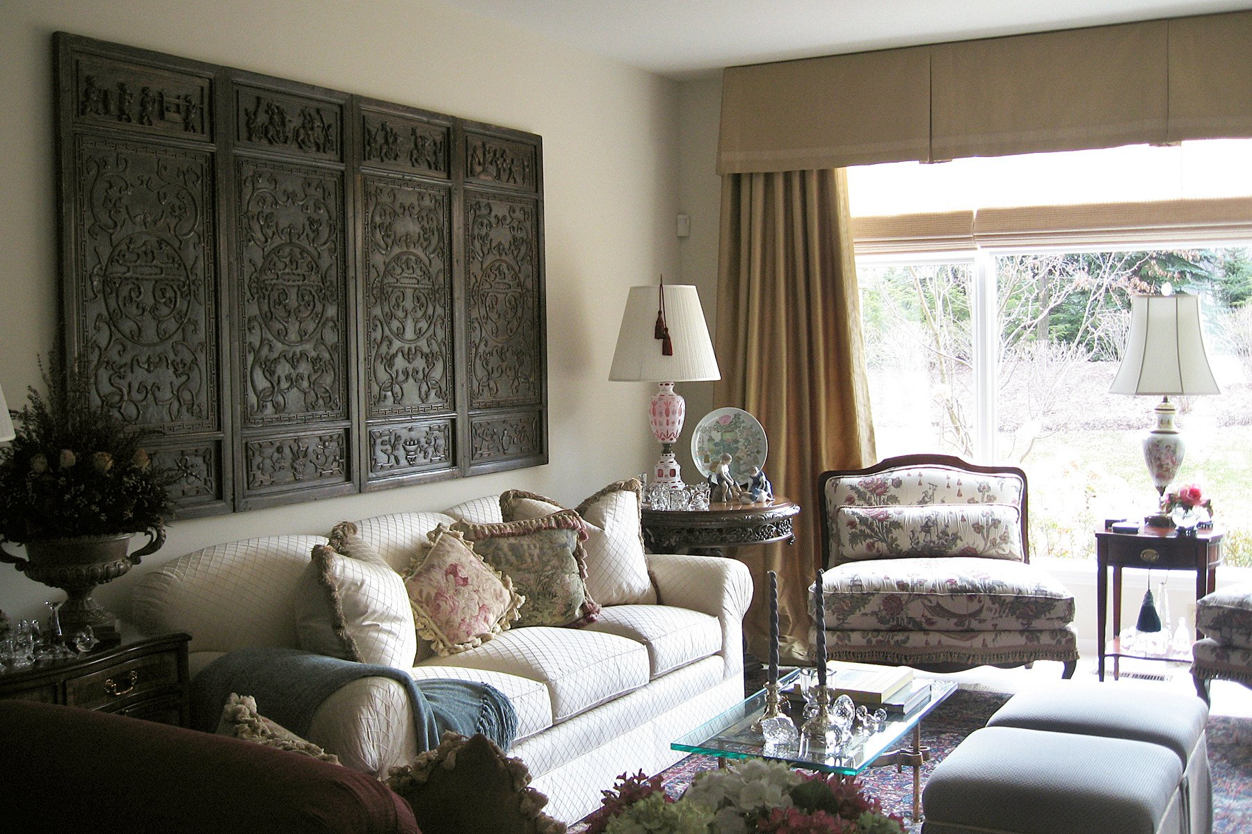 Traditional Living Room Tv Beautiful 33 Traditional Living Room Design – the Wow Style