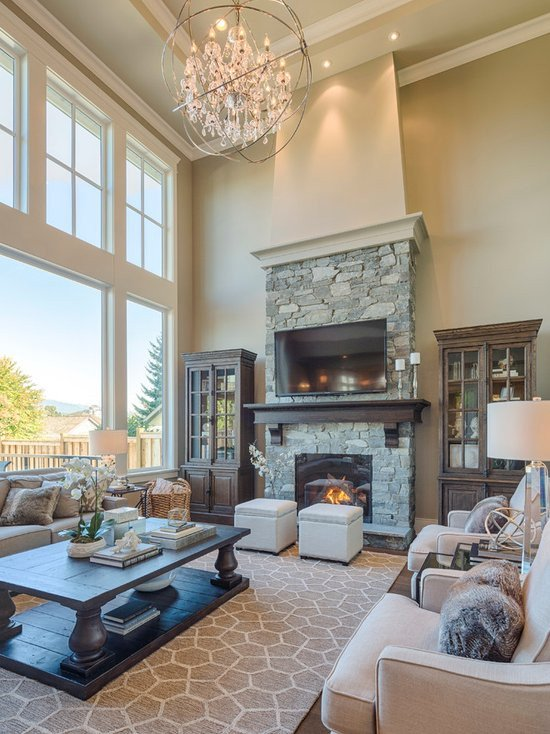 Traditional Living Room Tv Fresh Traditional Living Room Design Ideas Remodels & S