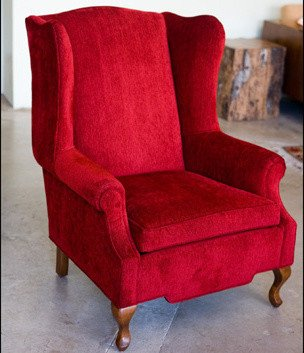 Traditional Living Room Upholstered Chairs Awesome Upholstered Chairs Traditional Armchairs and Accent Chairs Los Angeles by Living Room