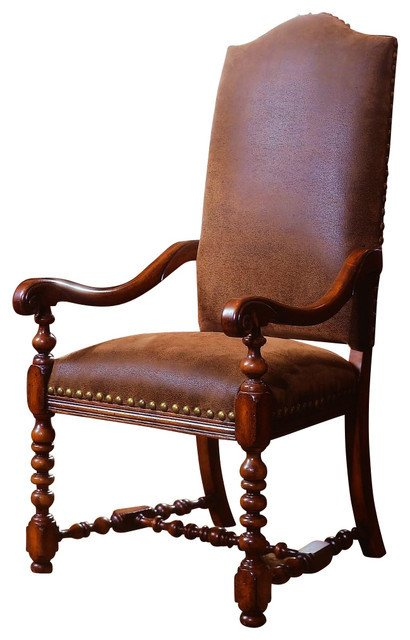 Traditional Living Room Upholstered Chairs Elegant Hooker Waverly Place Upholstered Arm Chair Set Of 2 Traditional Living Room Furniture Sets