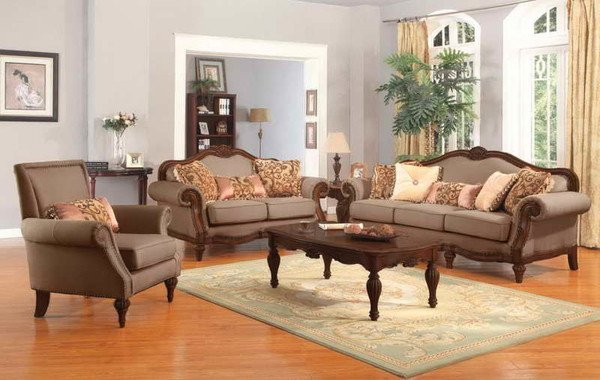 Traditional Living Room Upholstered Chairs Lovely Living Room Categories tommy Bahama Home tommy Bahama Living Room Furniture Frameless