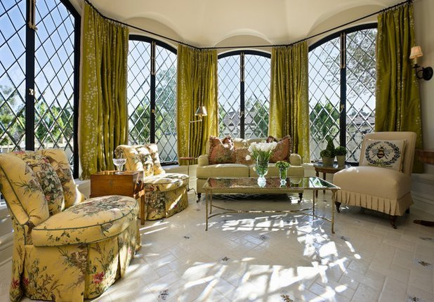 Traditional Living Room Windows Best Of Diamond Muntins Help Windows Look Sharp