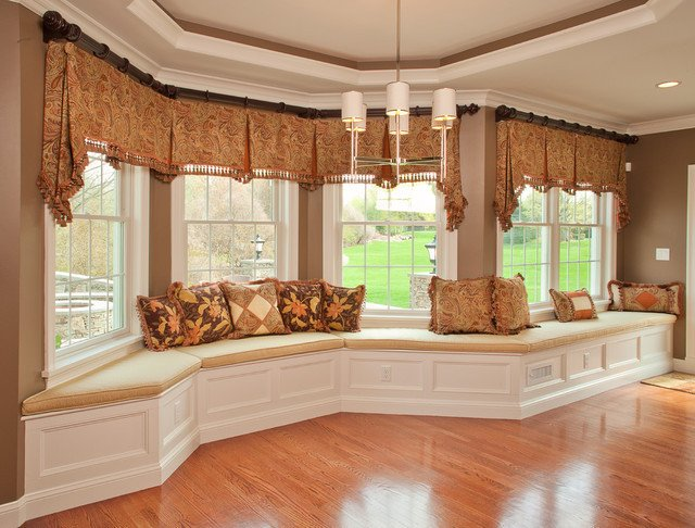 Traditional Living Room Windows Best Of Kh Window Fashions Inc Traditional Living Room Boston by Kh Window Fashions Inc
