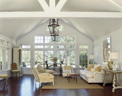 Traditional Living Room Windows Inspirational Gable End Window Home Design Ideas Remodel and Decor