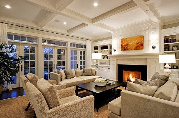 Traditional Modern Living Room Best Of Traditional Living Room Design Modern Style Home Inspirations