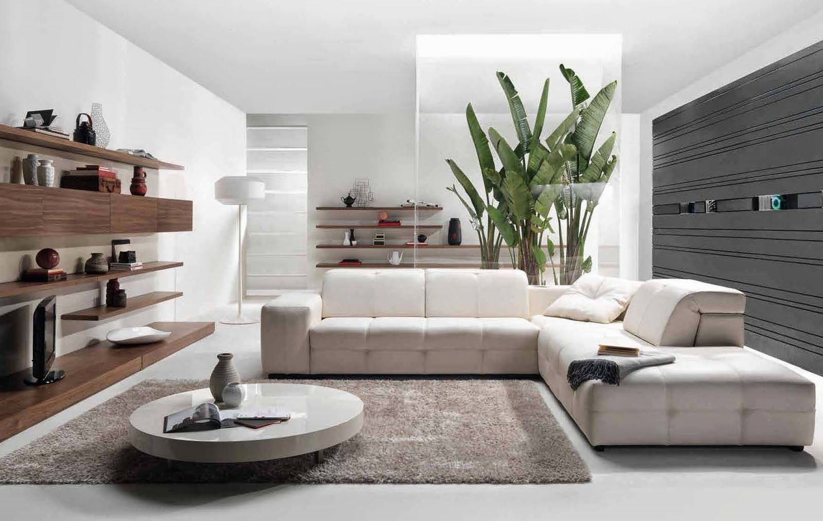 Traditional Modern Living Room Decorating Ideas Elegant 15 Traditional Living Room Ideas