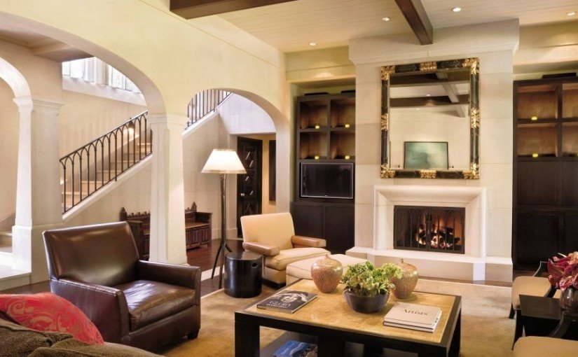 Traditional Modern Living Room Decorating Ideas New 25 Best Traditional Living Room Designs