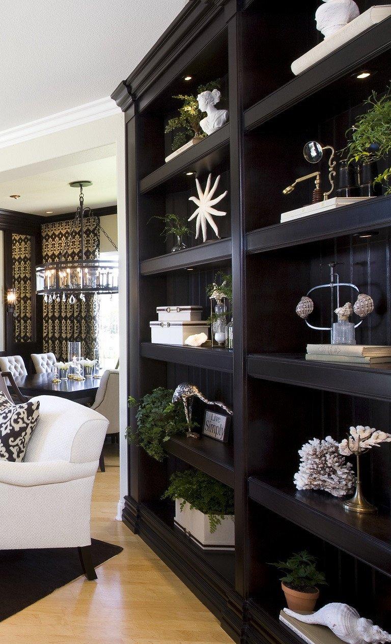 Traditional Modern Living Room Decorating Ideas Unique Modern Traditional Home Living Room Robeson Design