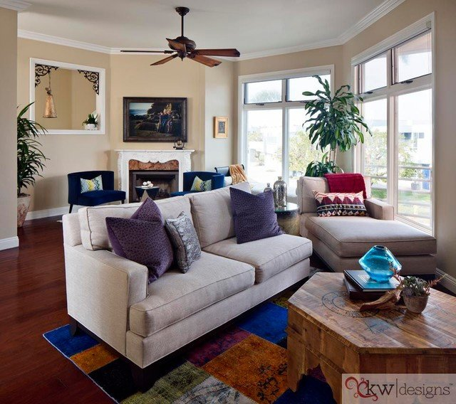 Traditional Modern Living Room Fresh Traditional with A Modern Twist Traditional Living Modern and Traditional Living Room Cbrn