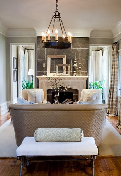 Traditional Small Living Room Awesome 11 Design Ideas for Splendid Small Living Rooms
