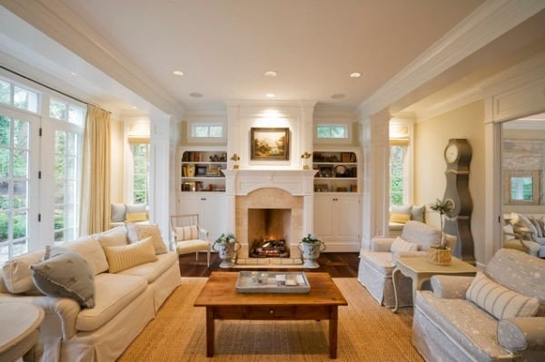 Traditional Small Living Room Beautiful Traditional Living Room Designs – Adorable Home