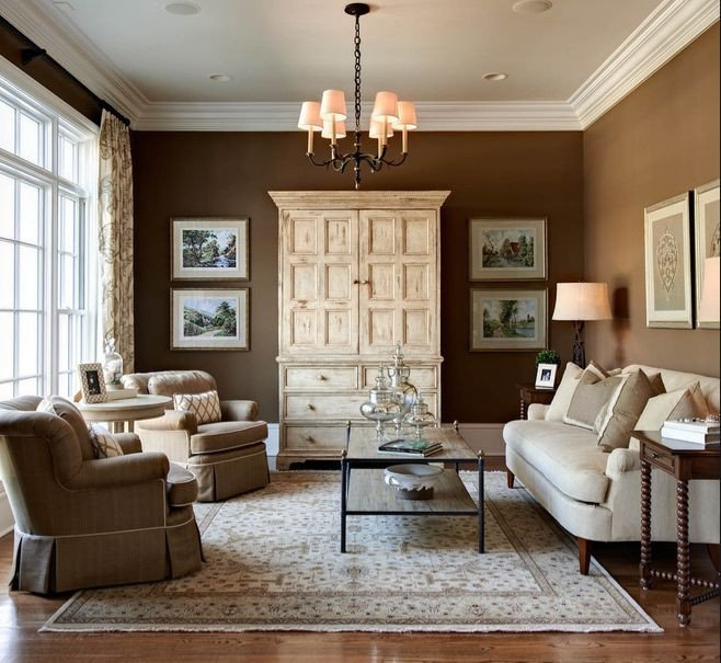 Traditional Small Living Room Best Of Creative Design Ideas for Small Living Room