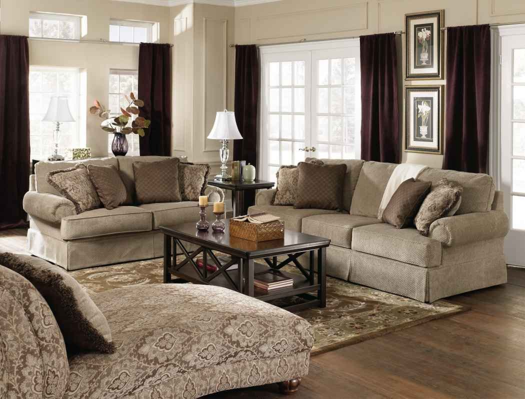 Traditional Small Living Room Lovely 33 Traditional Living Room Design – the Wow Style