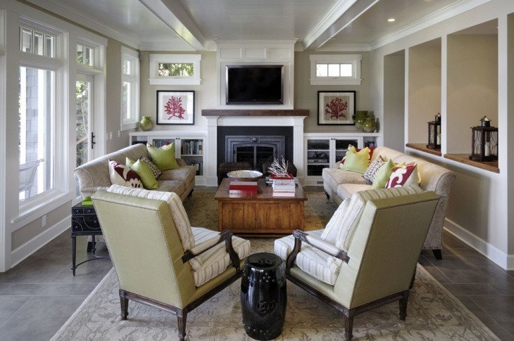 Traditional Small Living Room Luxury 18 Small Living Room Designs Ideas