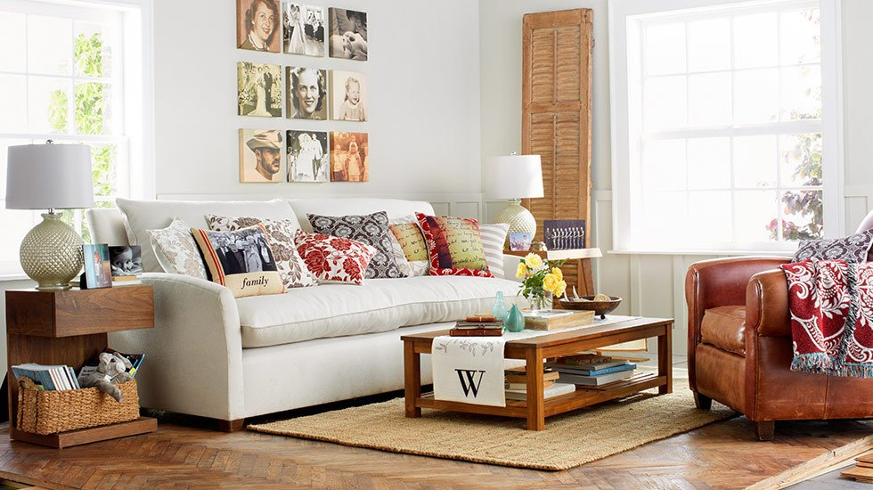 Traditional Style Living Room Awesome Traditional Living Room Décor Home Décor