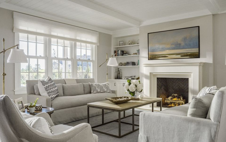 Traditional Style Living Room Best Of 21 Traditional Decor Ideas for Living Rooms