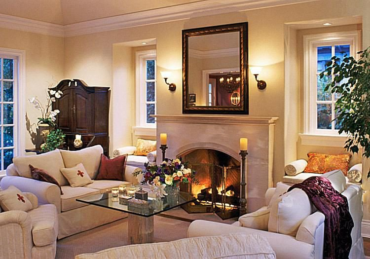Traditional Style Living Room Best Of Classic Traditional Style Living Room Ideas
