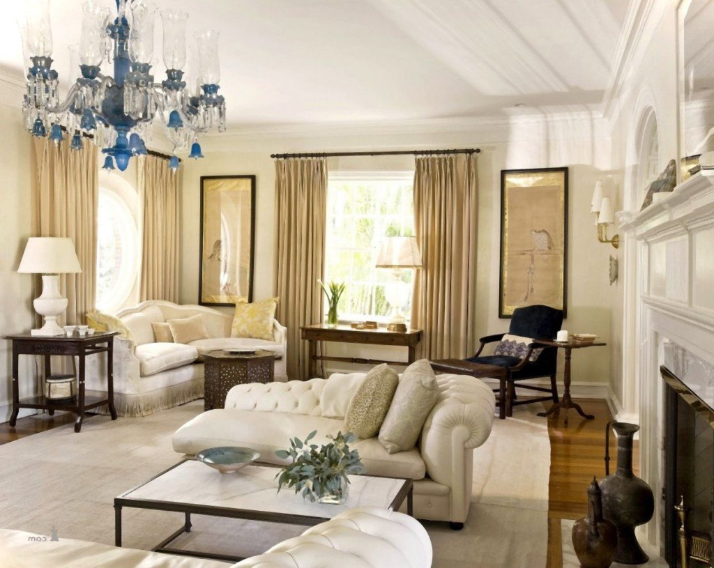 Traditional Style Living Room Elegant 33 Traditional Living Room Design – the Wow Style