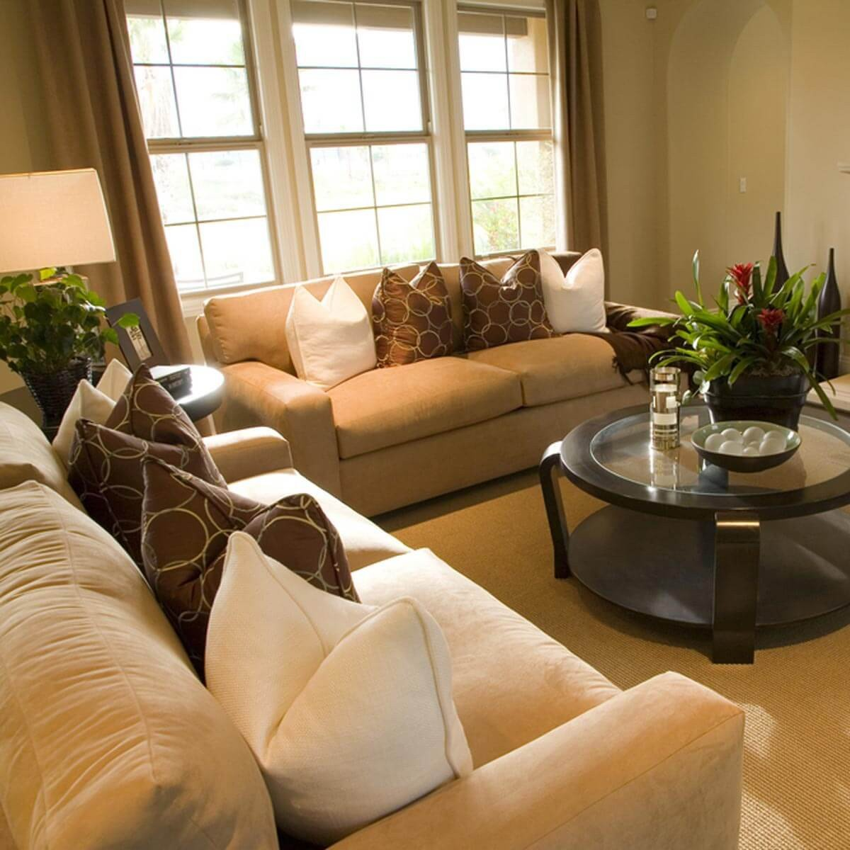 Traditional Style Living Room Fresh 14 Traditional Style Home Decor Ideas that are Still Cool