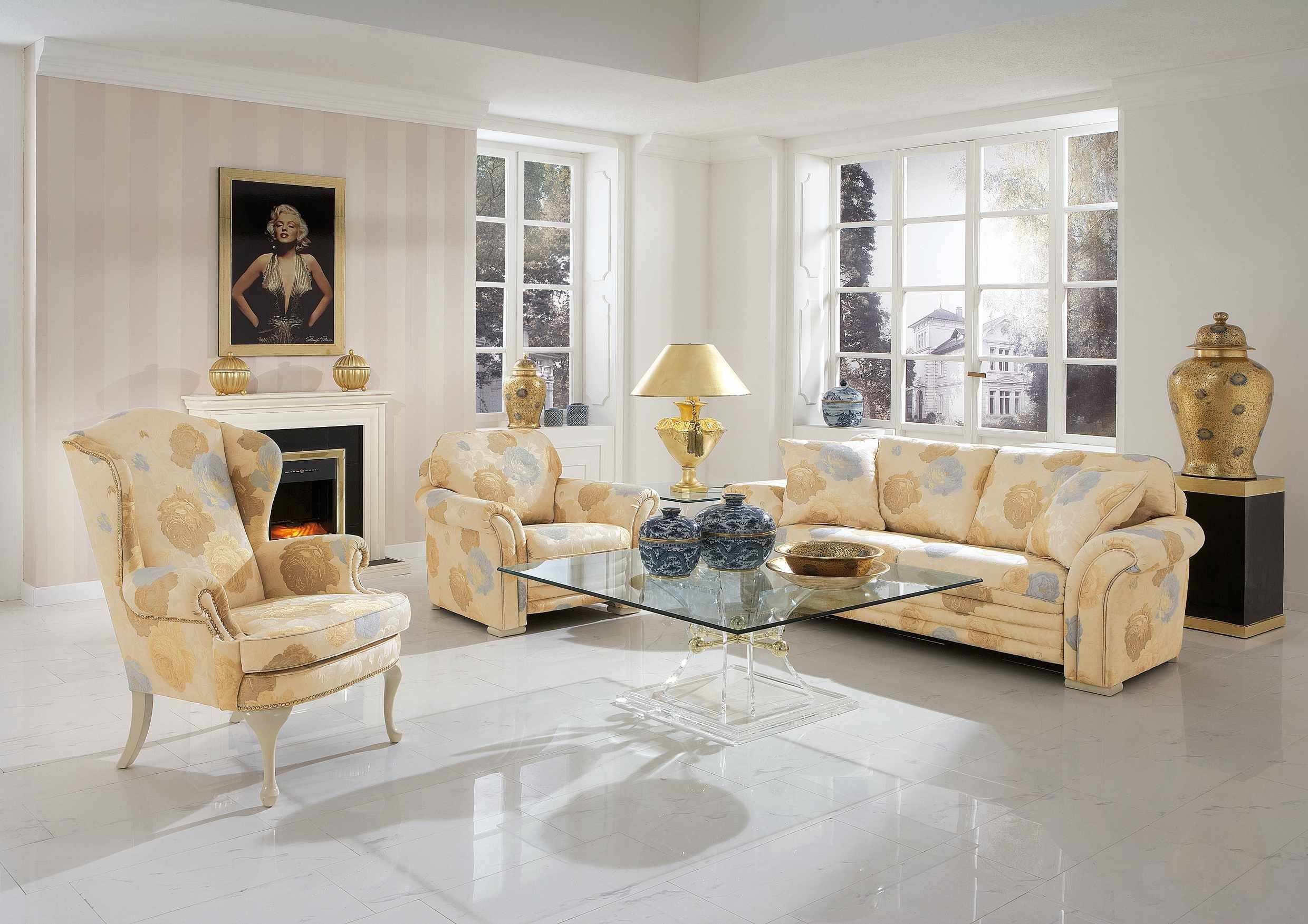 Traditional Style Living Room Inspirational 33 Traditional Living Room Design – the Wow Style