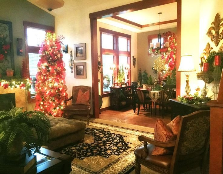 Tree Decor for Living Room Best Of 17 Best Images About the Tuscan Home by Liz On Pinterest