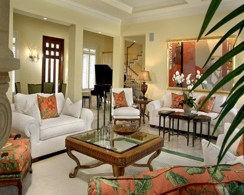 Tree Decor for Living Room Best Of Designing A Palm Tree themed Living Room Interior Design