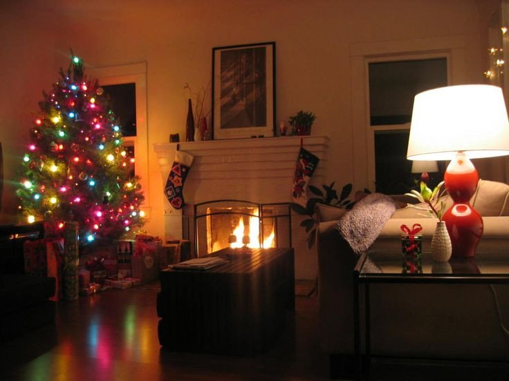Tree Decor for Living Room Luxury 1000 Images About Decorated Living Rooms Lounges On Pinterest